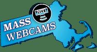 boston webcams