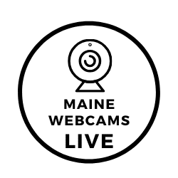 Maine Lighthouse Webcams