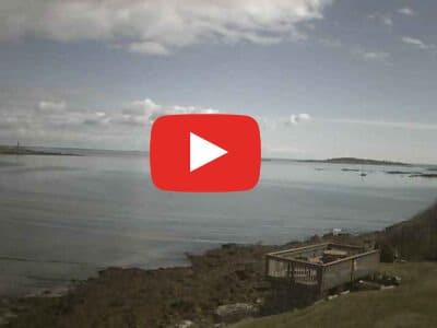 Hills Beach Webcam - Biddeford Maine